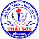 logo thai son
